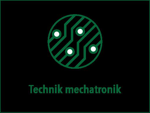 zawody_t_mechatronik.png