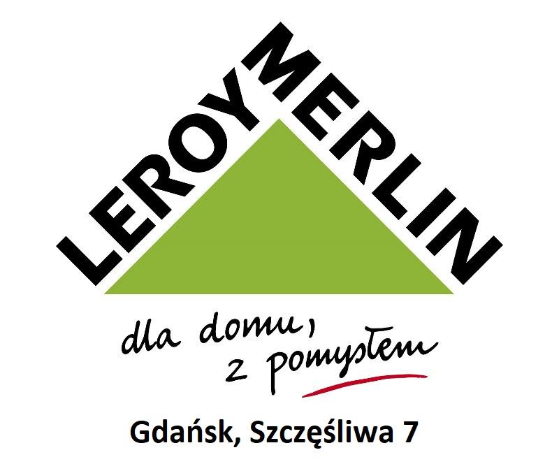 Leroy Merlin Szkoly Okretowe I Ogolnoksztalcace Conradinum Xviii Liceum Ogolnoksztalcace Technikum Nr 18 Branzowa Szkola I Stopnia Nr 18